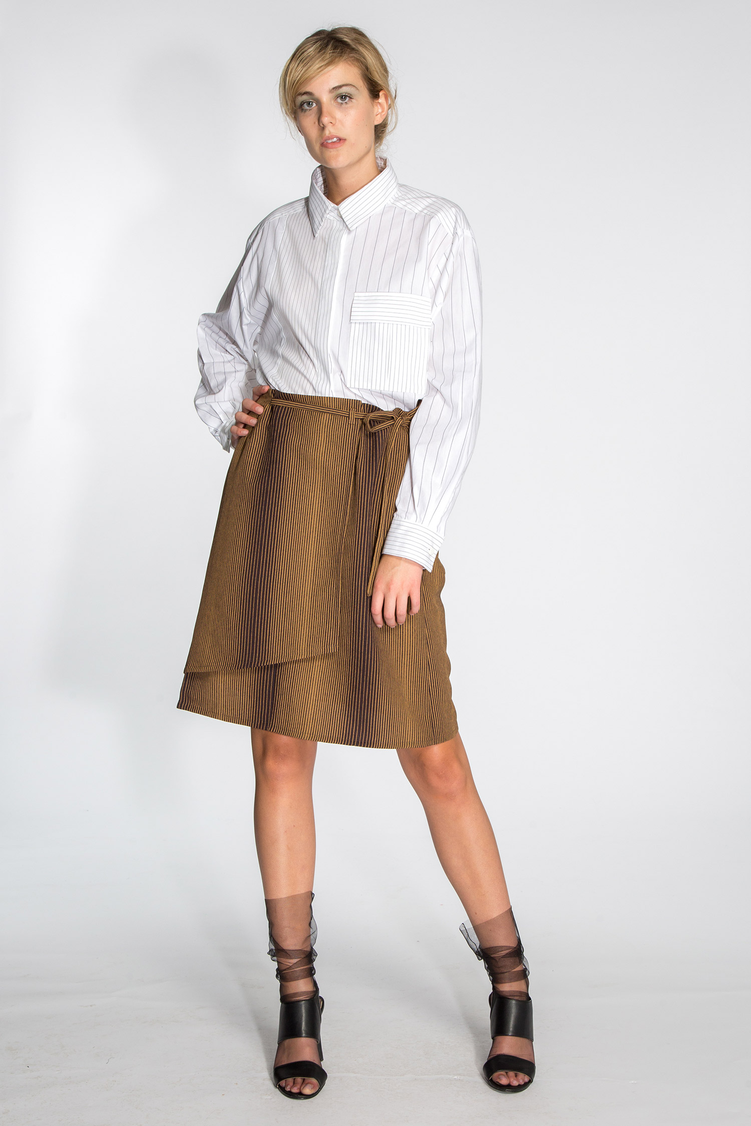 18.8.31-Asiatica-Clothing-Shoot-Lillie-713.jpg