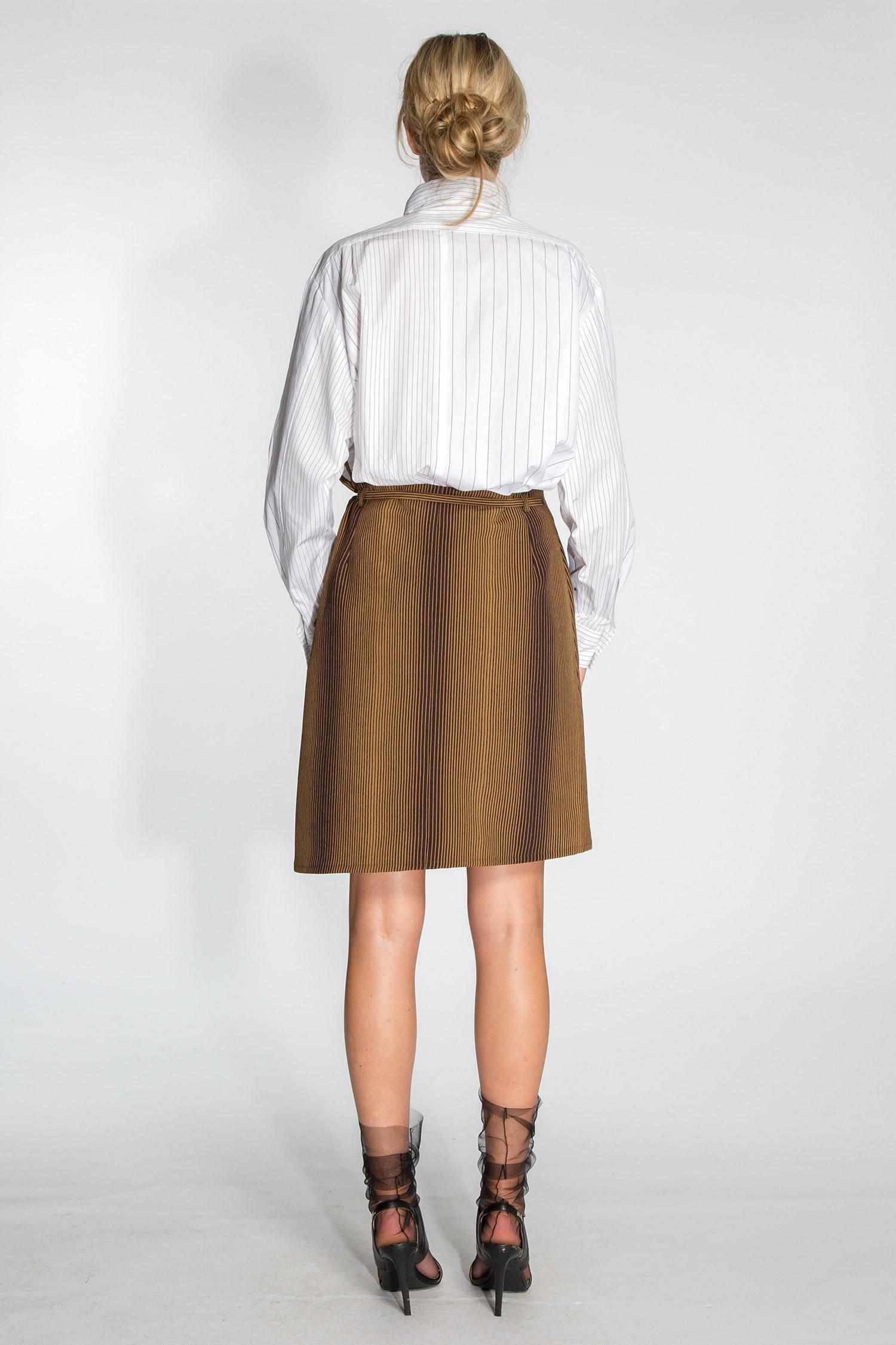 18.8.31-Asiatica-Clothing-Shoot-Lillie-725.jpg