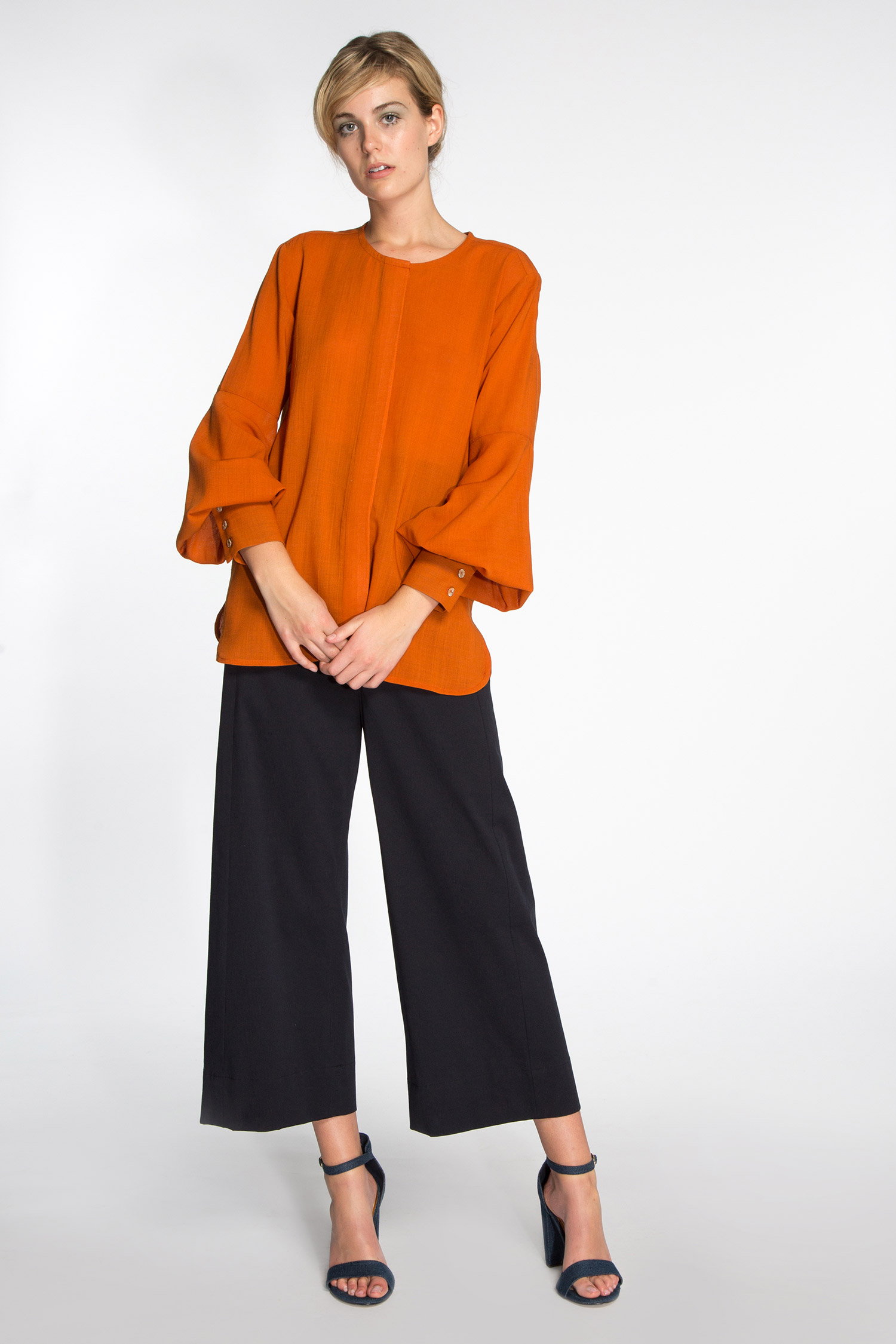 Look13-poet-shirt-snap-pant-8-19.jpg