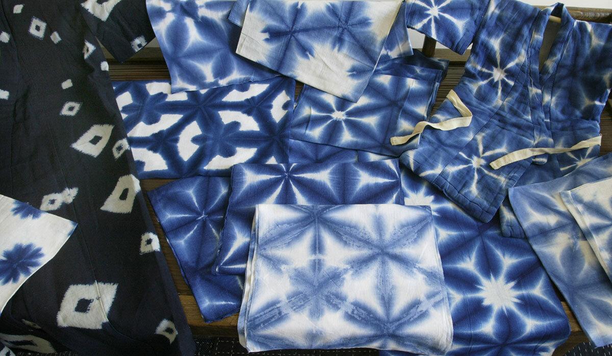 Peacock Blue Berkeley Housewife Pillowcases Pair NEW RRP £20