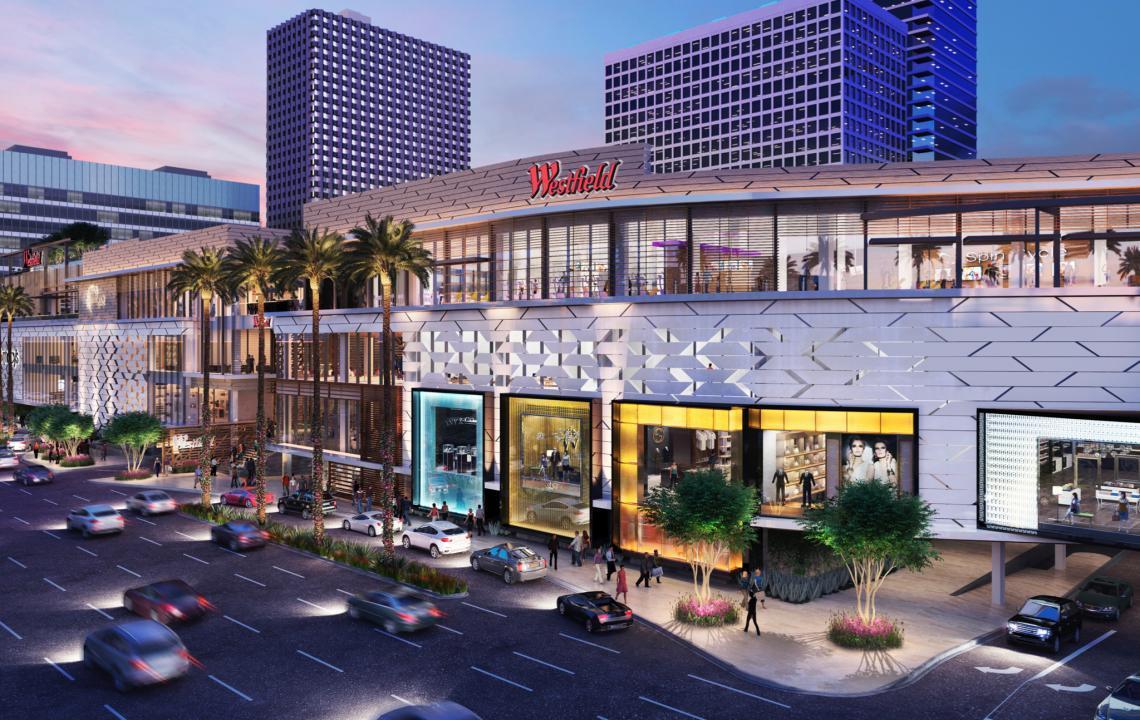 Westfield-Century-Mall-Project-2.jpg