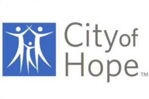 city-of-hope-logo_0-300x199.jpg