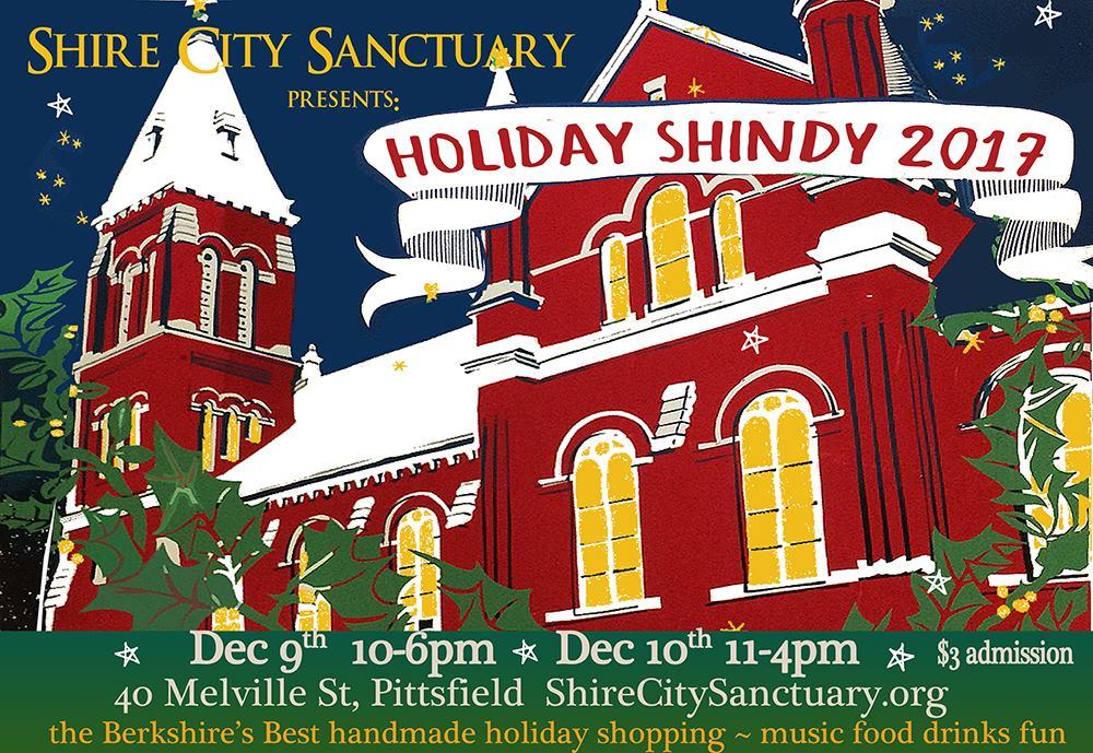 holidayshindy2017.jpg