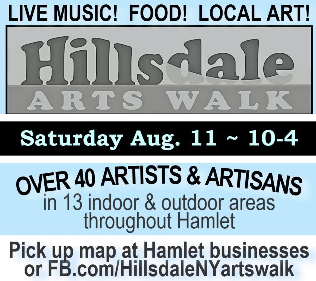 hillsdaleartswalk2018.jpg