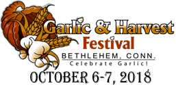 garlicfestlogo2017-125.png