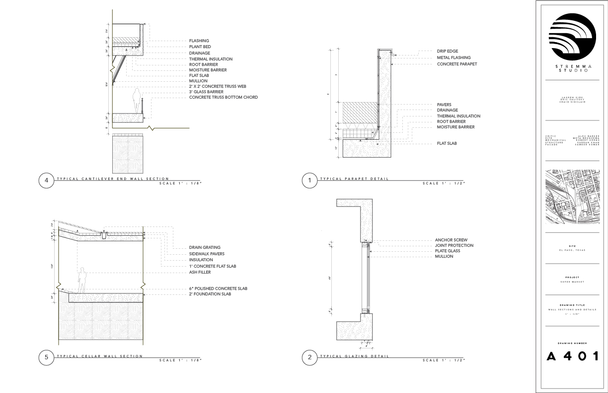 wall sections-02.jpg