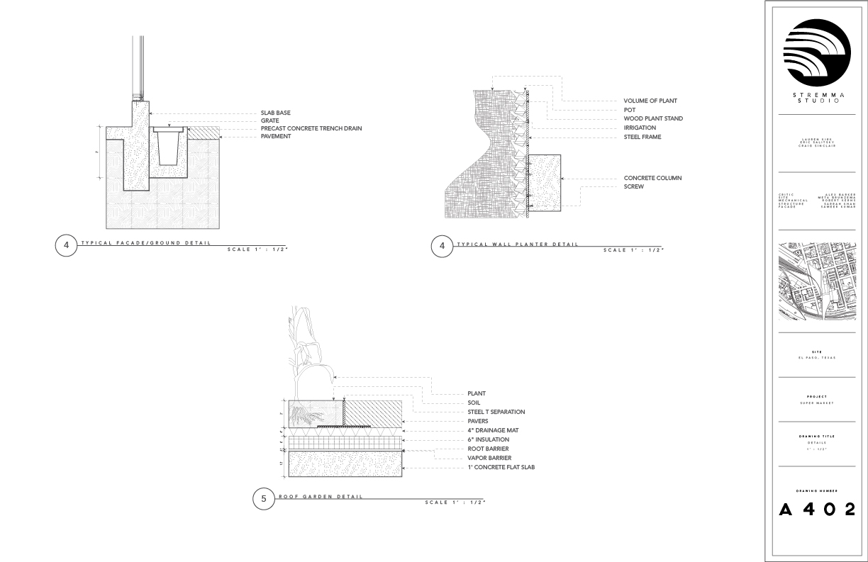 wall sections-03.jpg