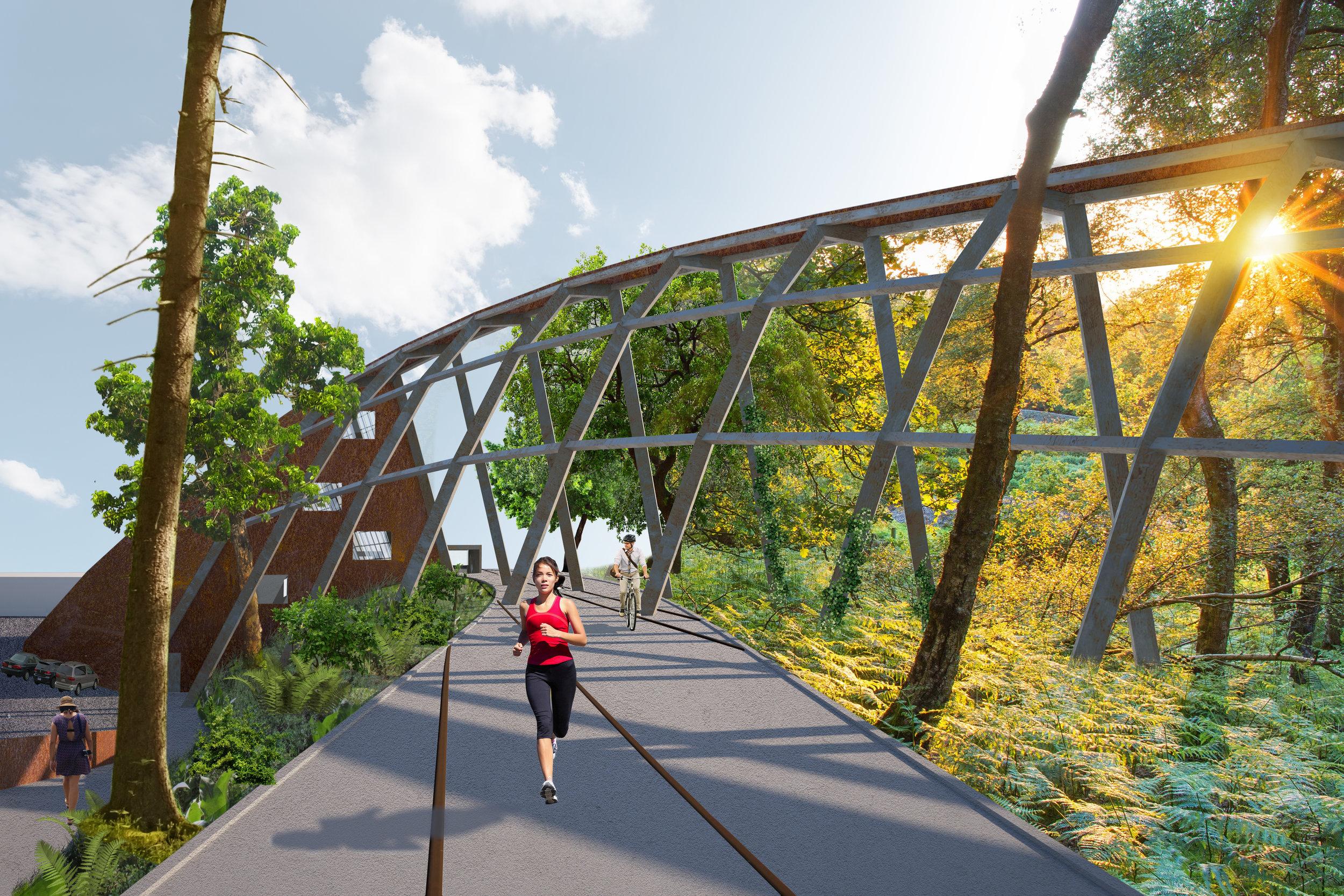 Exterior rendering 2 (forest).jpg