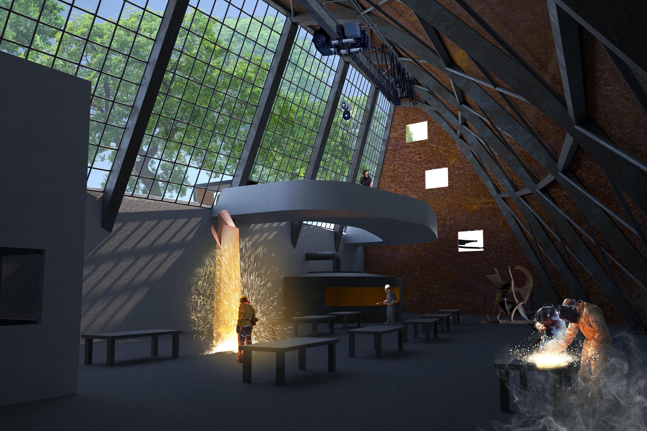 interior render final.jpg