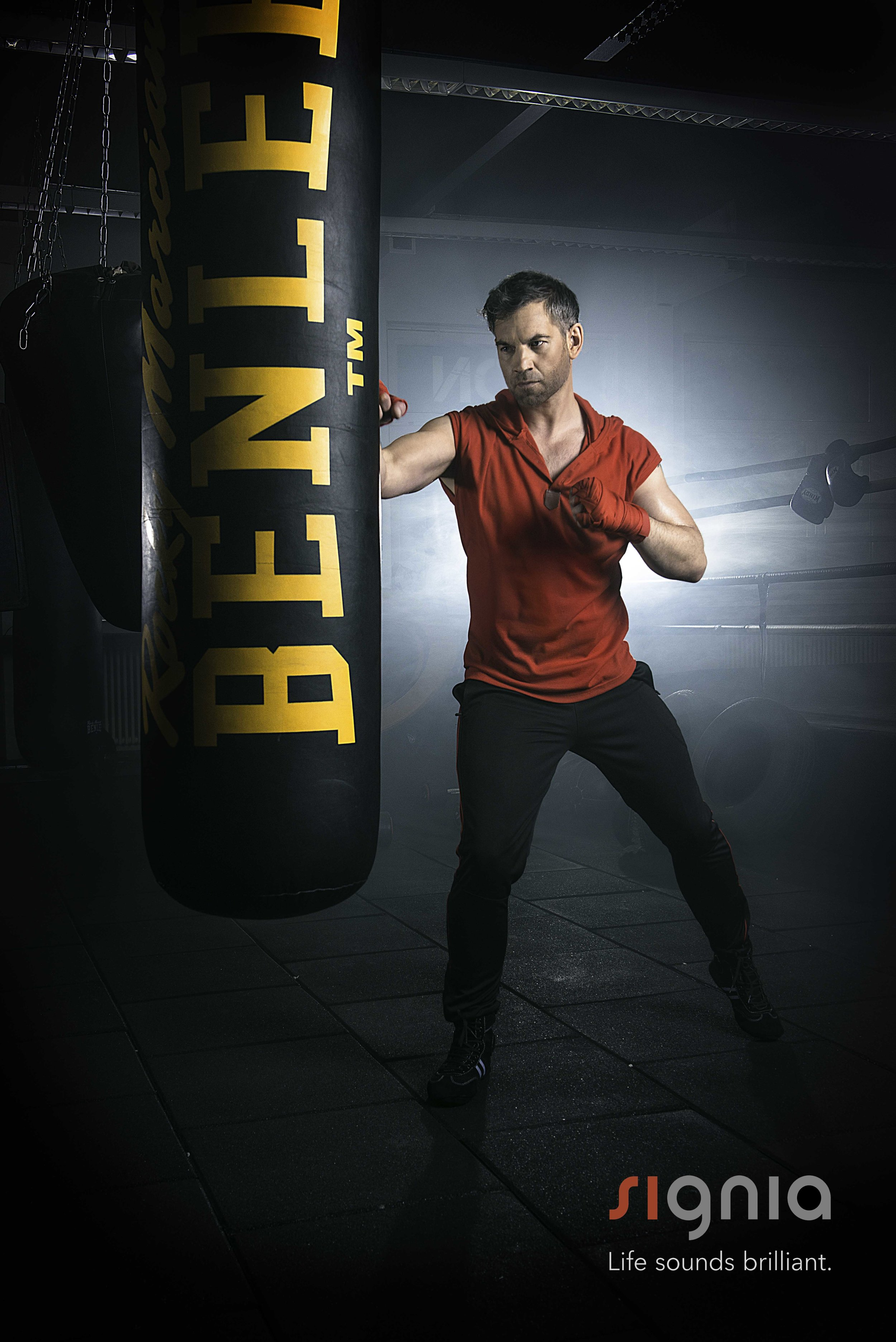 Boxer logo klein .jpg