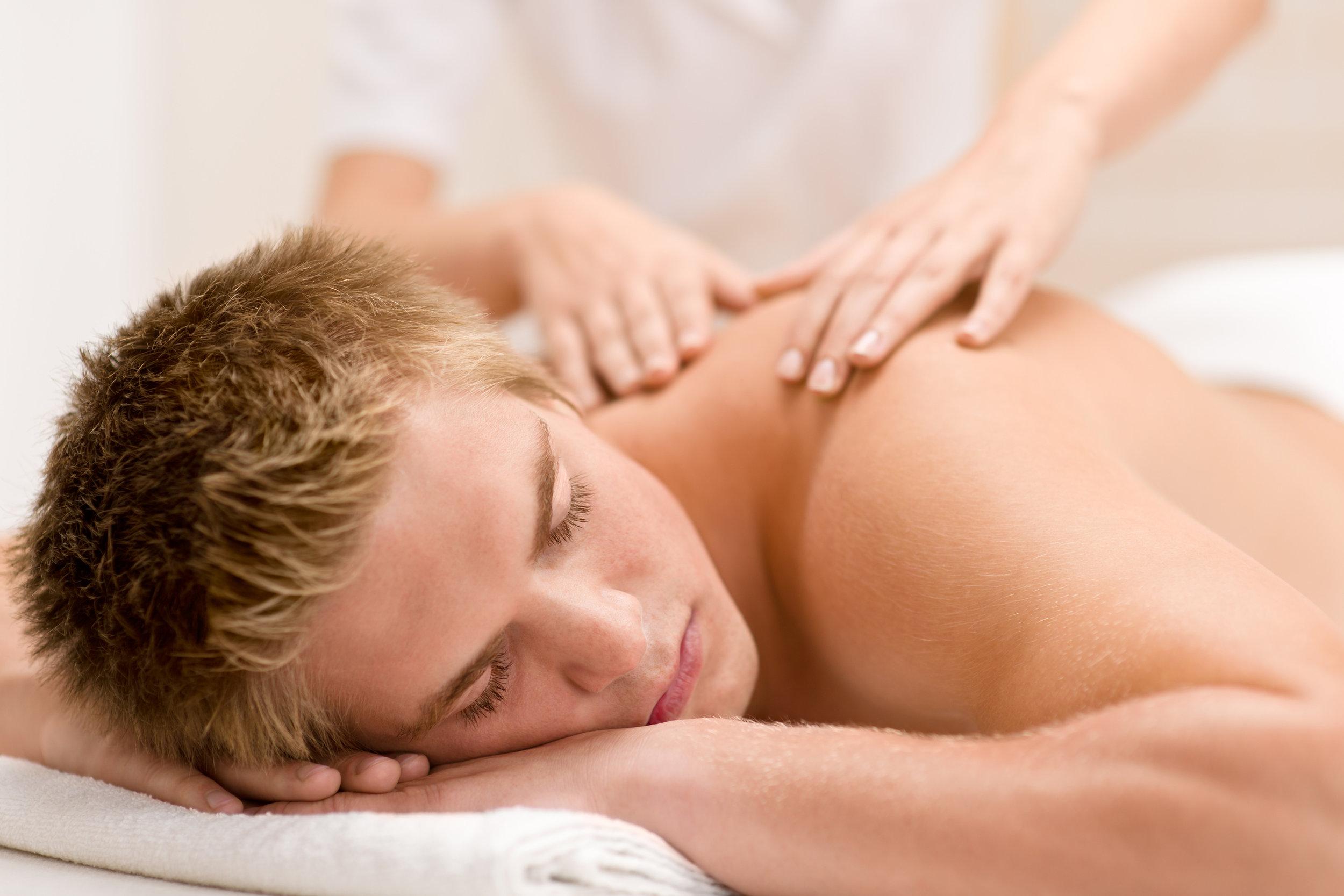 man-massage pic.jpeg