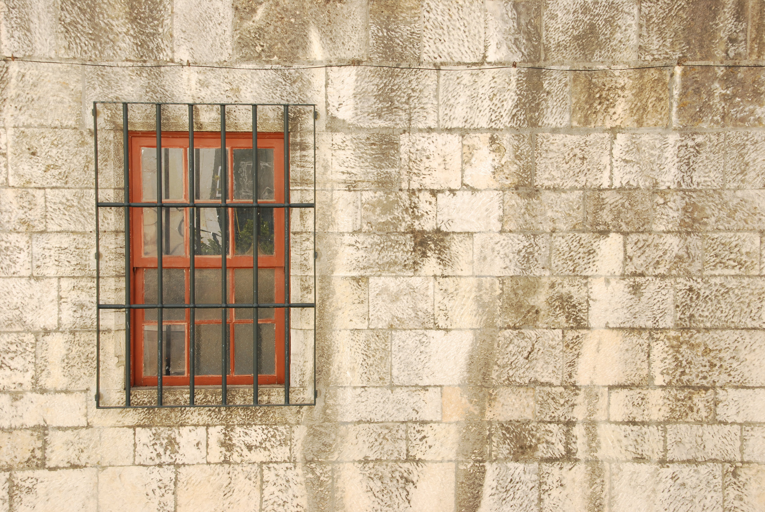 old truckee jail museum.jpg