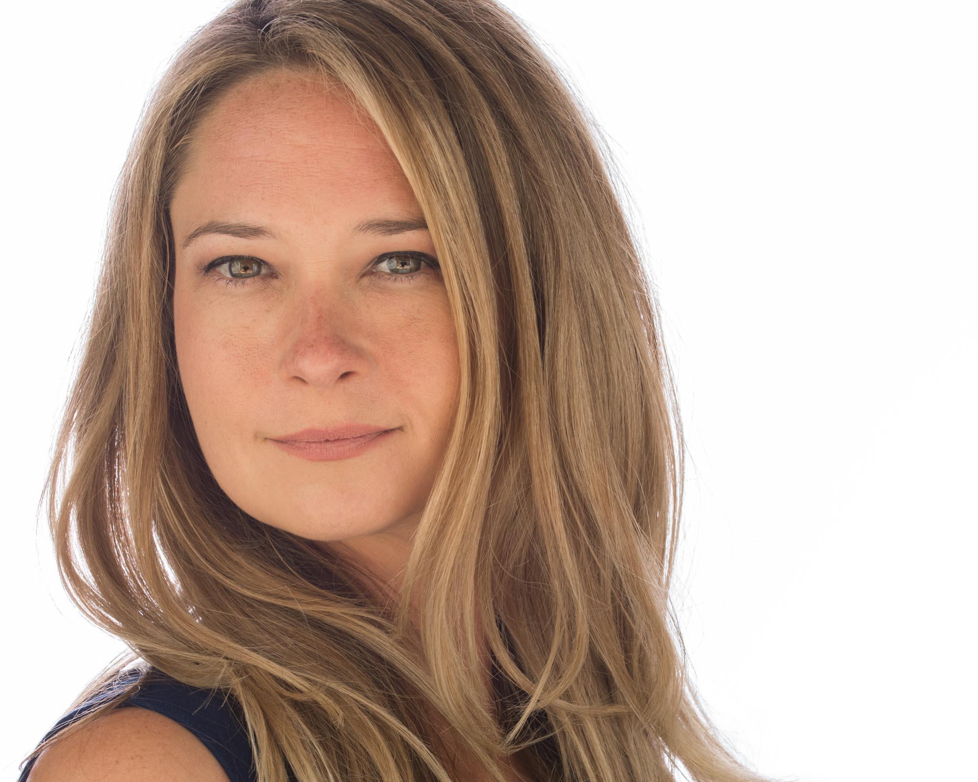 150717 Pfeiffer Jessica-12635.jpg