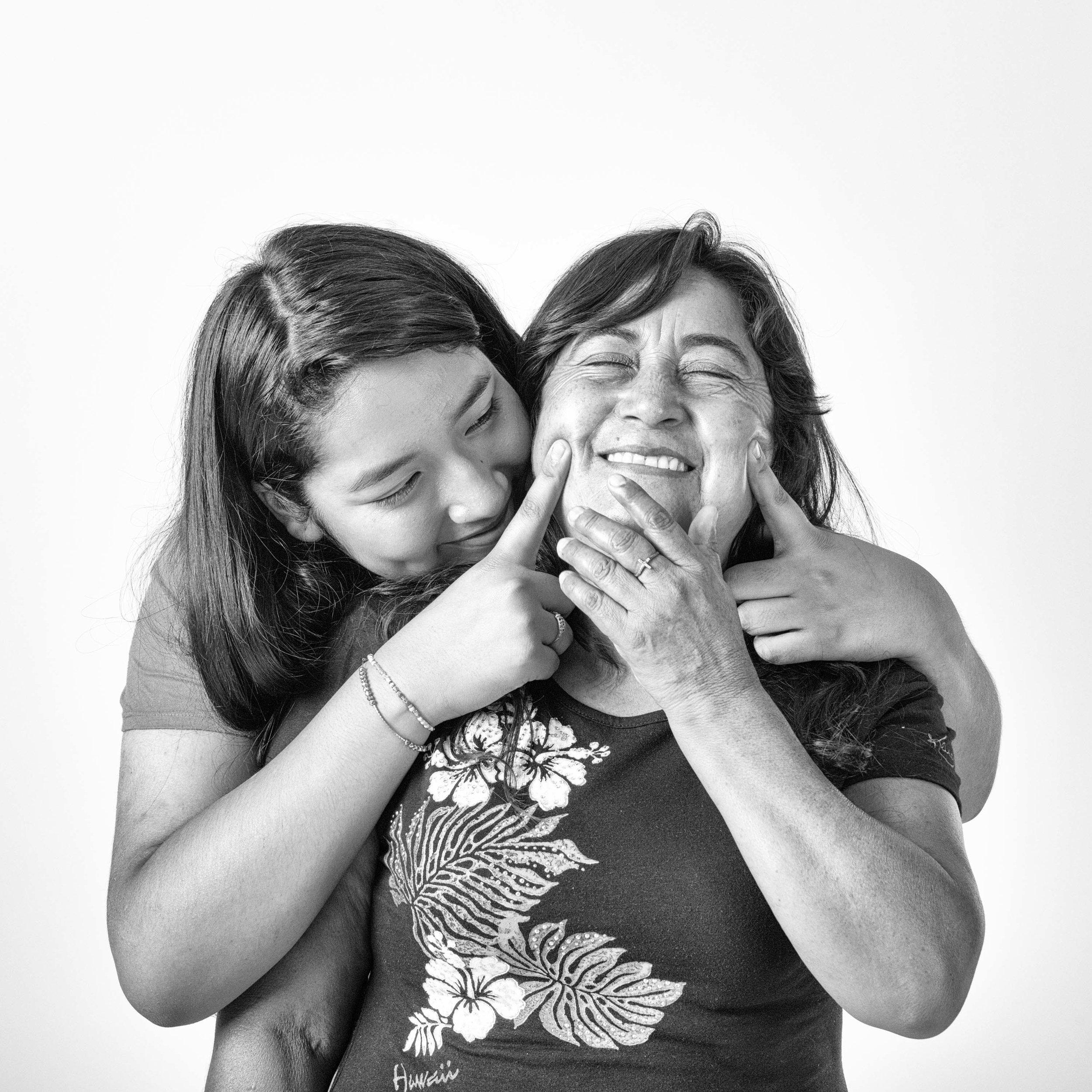 160730 Salazar Lucia (23 of 26)-Edit.jpg