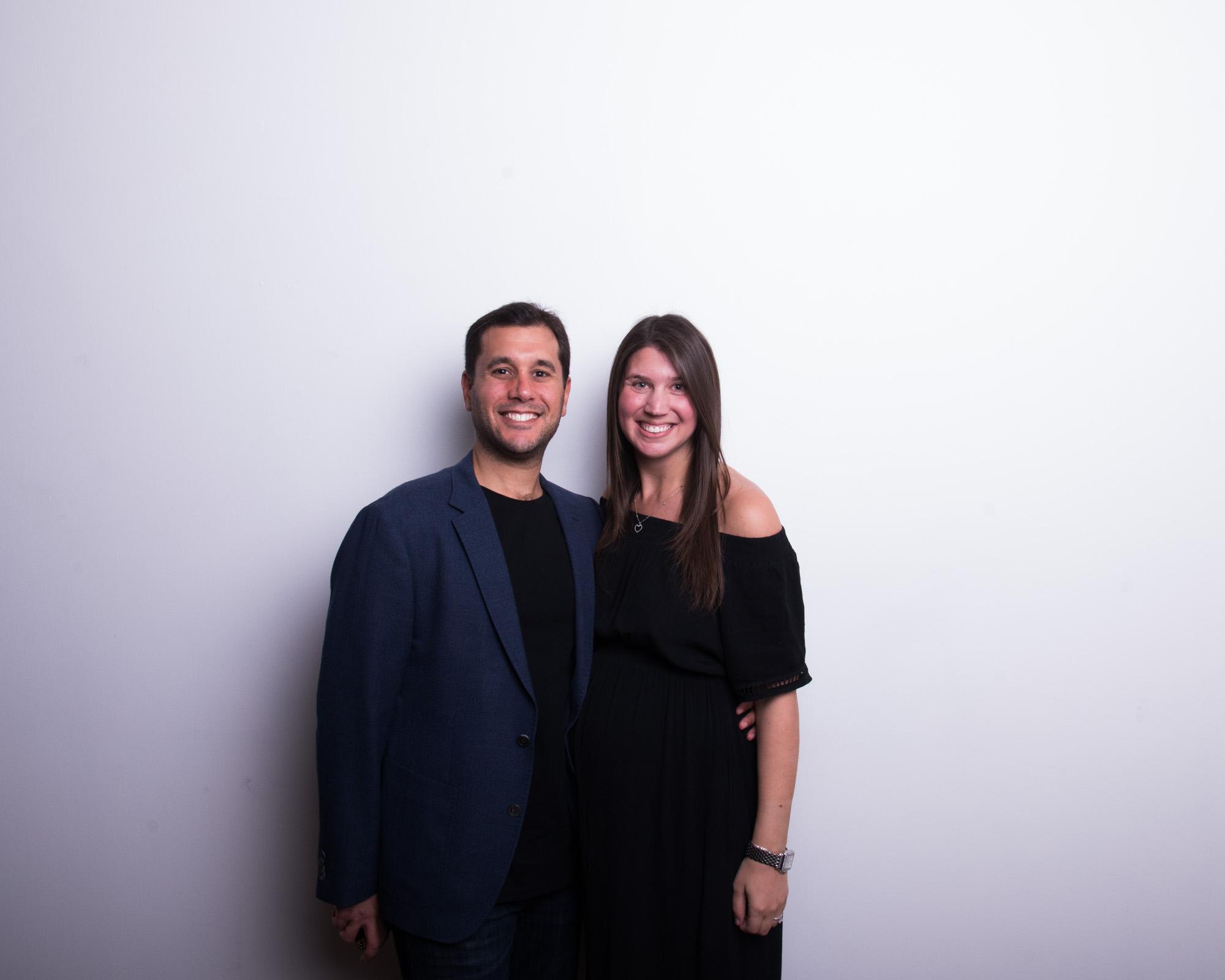 Ben & Alysha Birthday Bash 2017-027.jpg