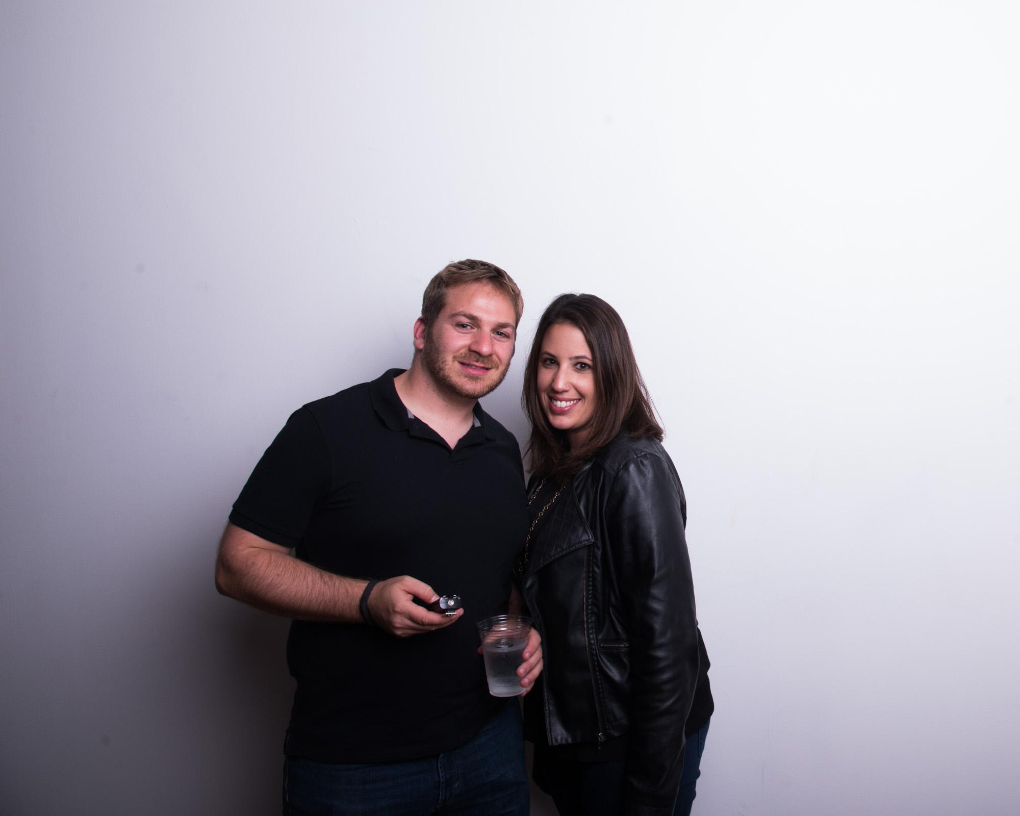 Ben & Alysha Birthday Bash 2017-113.jpg