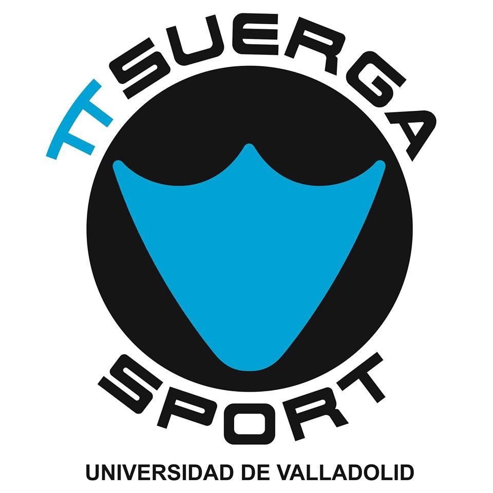 Apoyo a la educación .  Rhico colabora con elproyecto  Pisuerga Sport impulsado por estudiantes de diseño e ingenieríaindustrial,Universidad de Valladolid.
