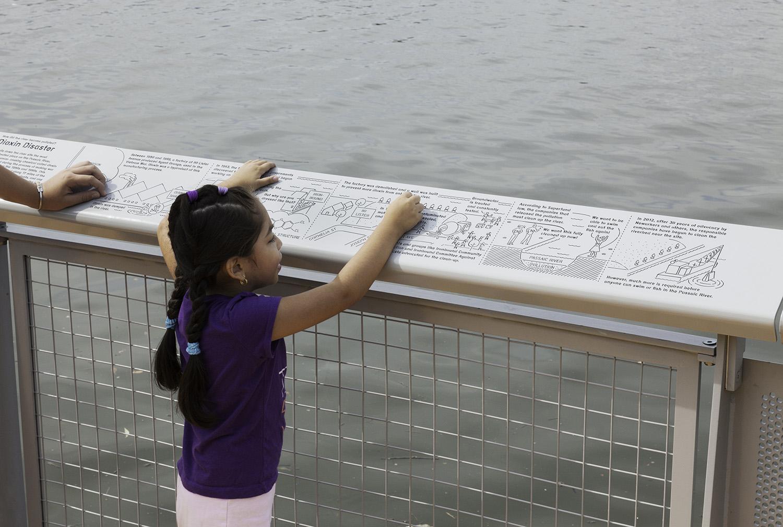 hector newark riverfront17.jpg
