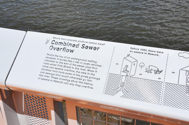 hector newark riverfront21.jpg