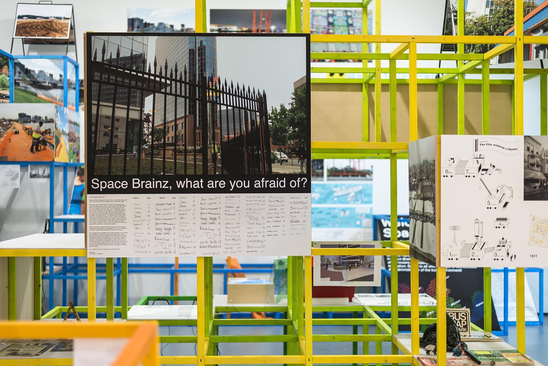 HectorSpaceBrainzYBCA12.jpg