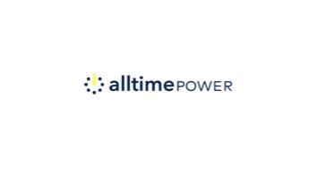 AlltimePower.png