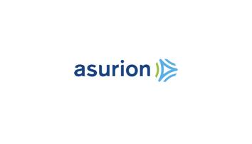 Asurion.png