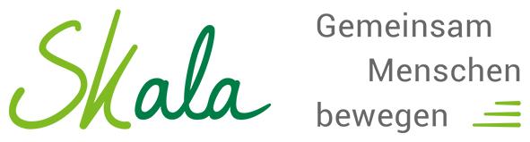 skala-logo-desktop.png