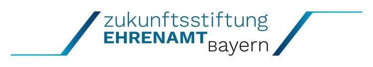 ZukunftsstiftungEhrenamt_Logo_2018_web.jpg