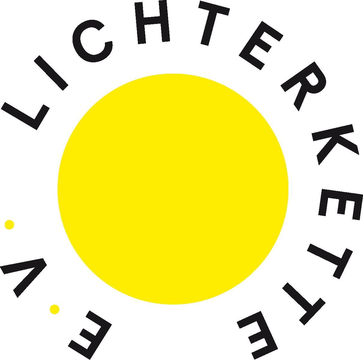 Lichterkette.png