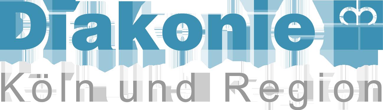 diakonie_köln.png