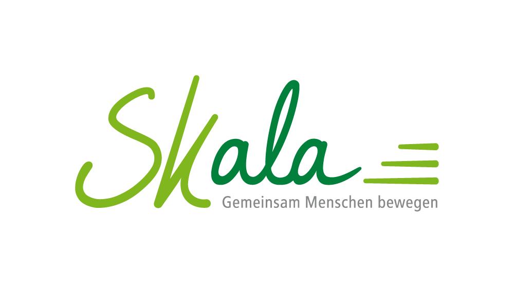 Logo_Skala_Claim_RGB.png