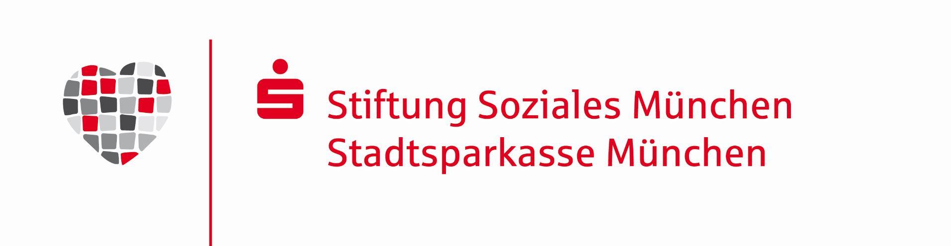 stiftung_soziales.JPG