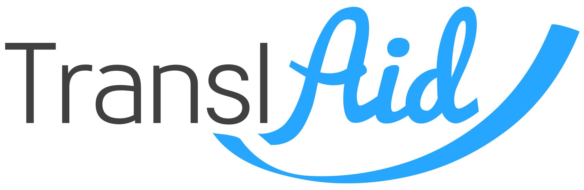 TranslAid_logo_cmyk.jpg