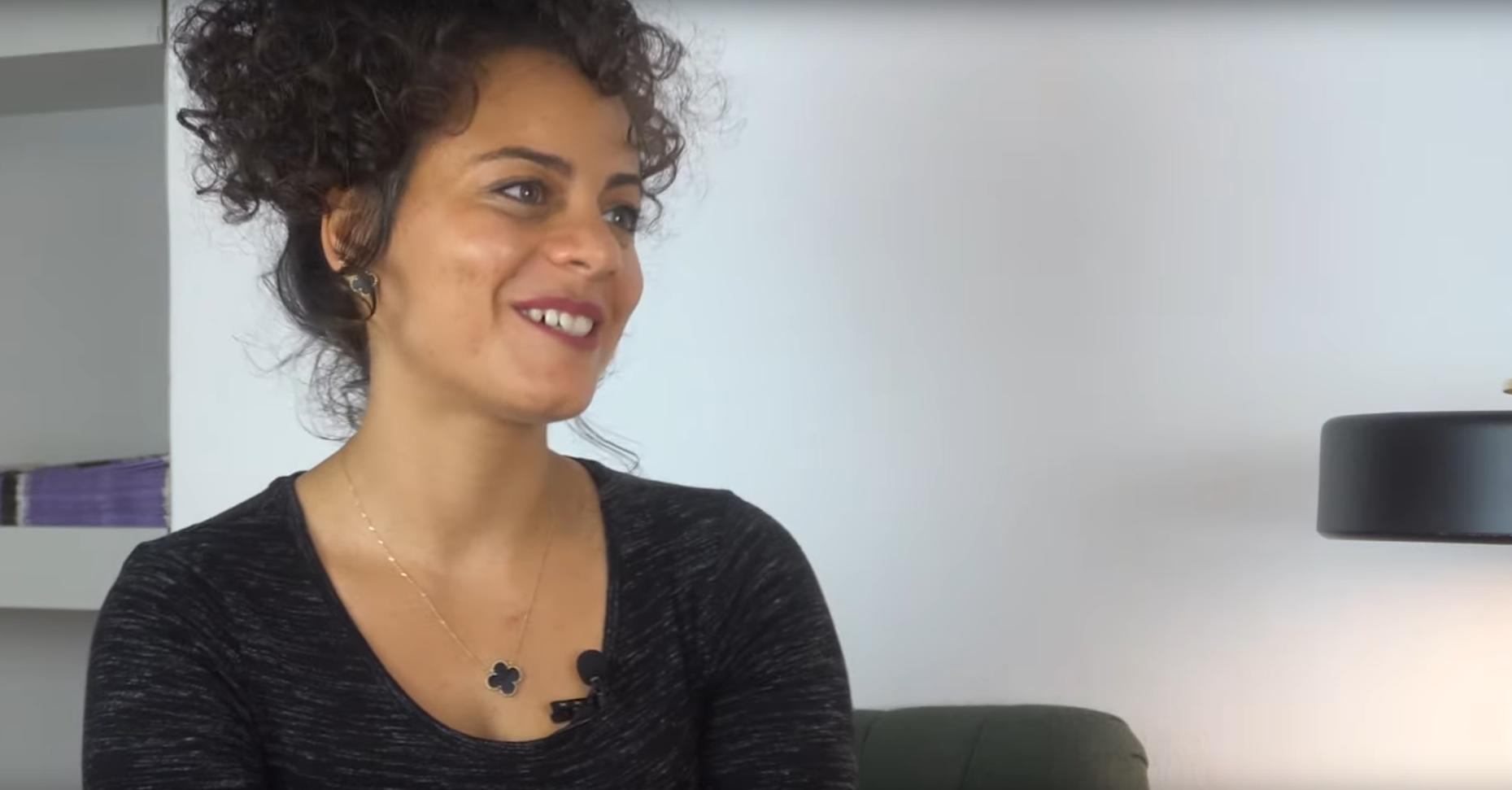 #WIRINDEUTSCHLAND - Video 4: Katrin