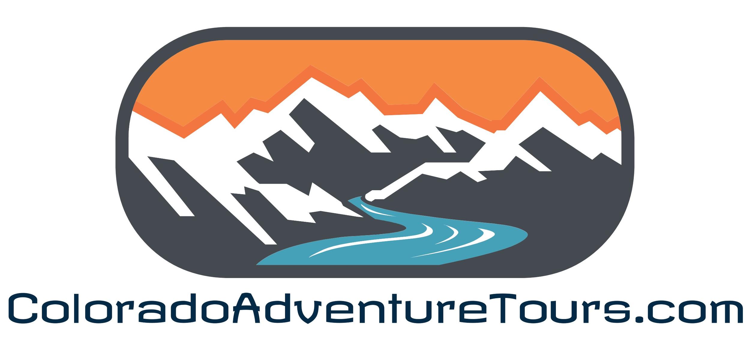 co_adventure_tours.png