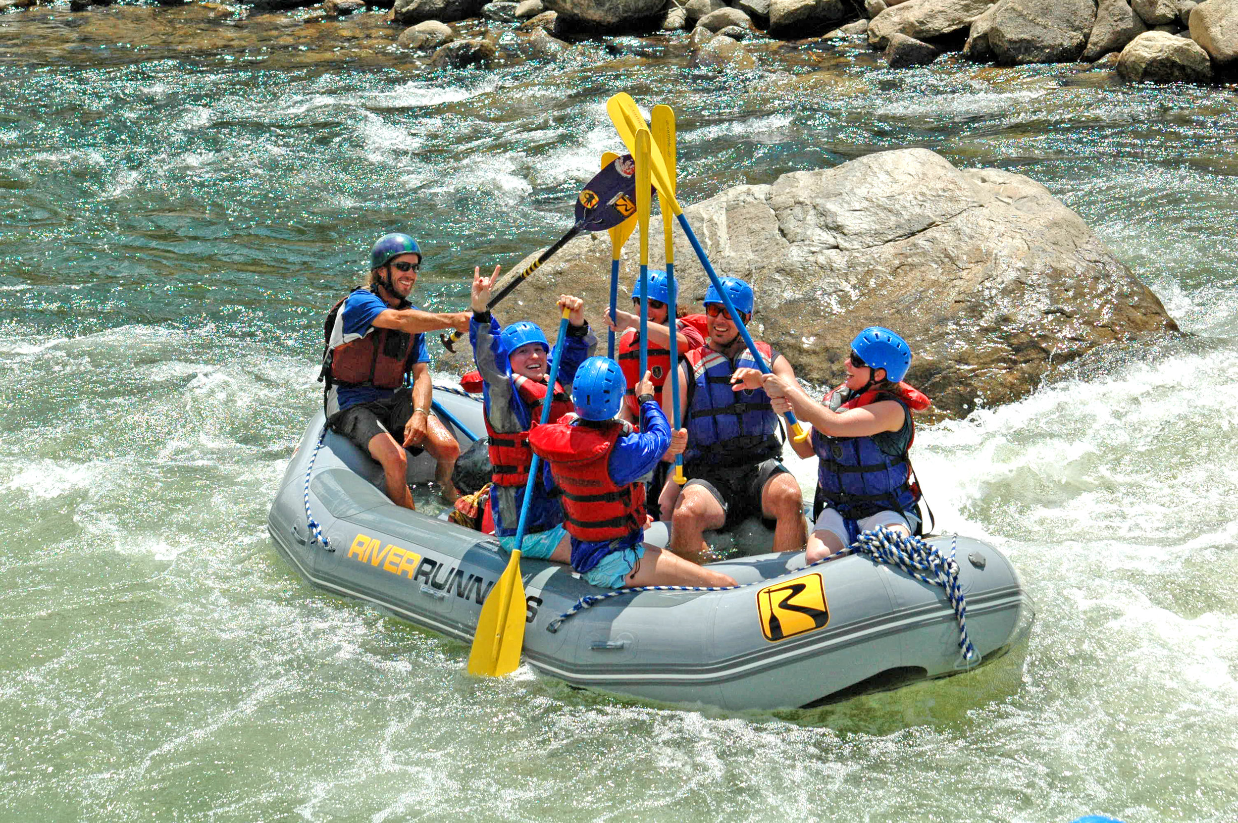 colorado-whitewater-paddle-high-five.jpg