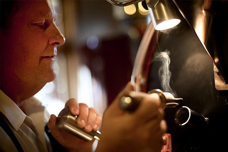 hood-canal-itinerary-urraco-coffee-co-shelton-wa.jpg