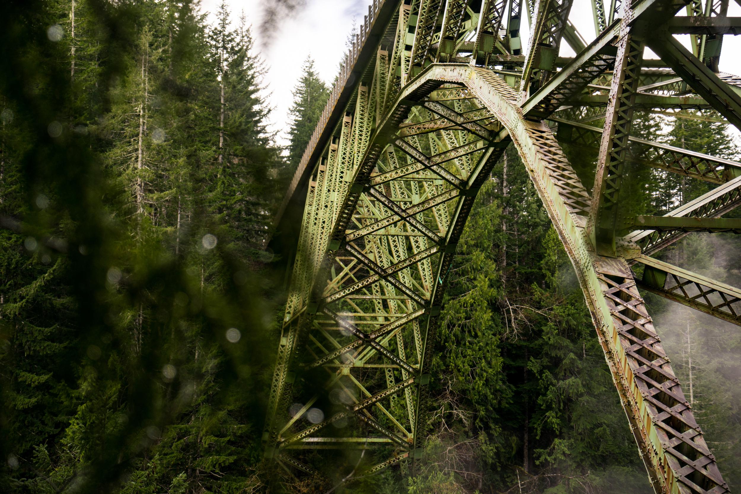 explore-hood-canal-high-steel-bridge.jpg