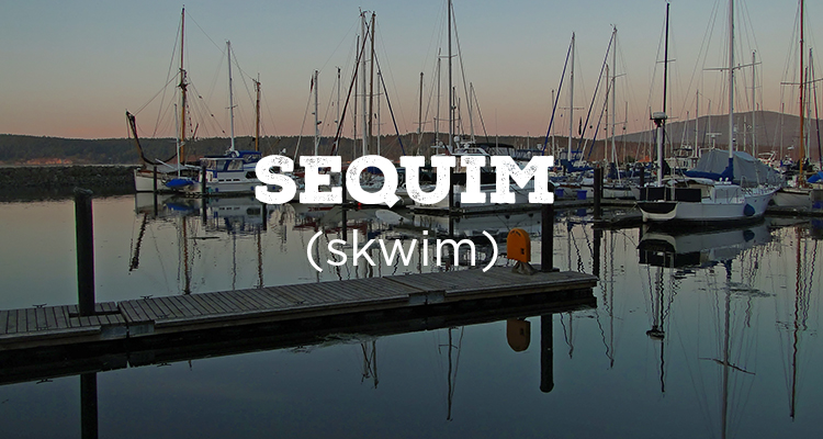 explore-hood-canal-sequim