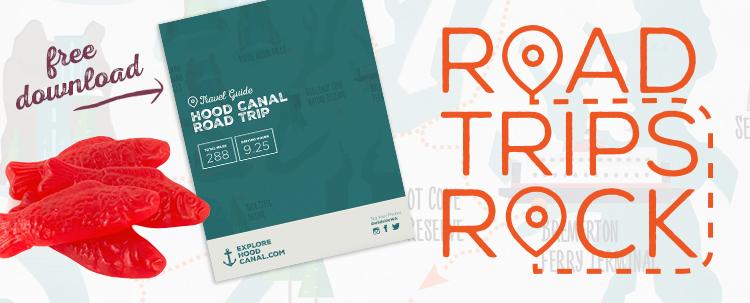 explore-hood-canal-free-download.jpg