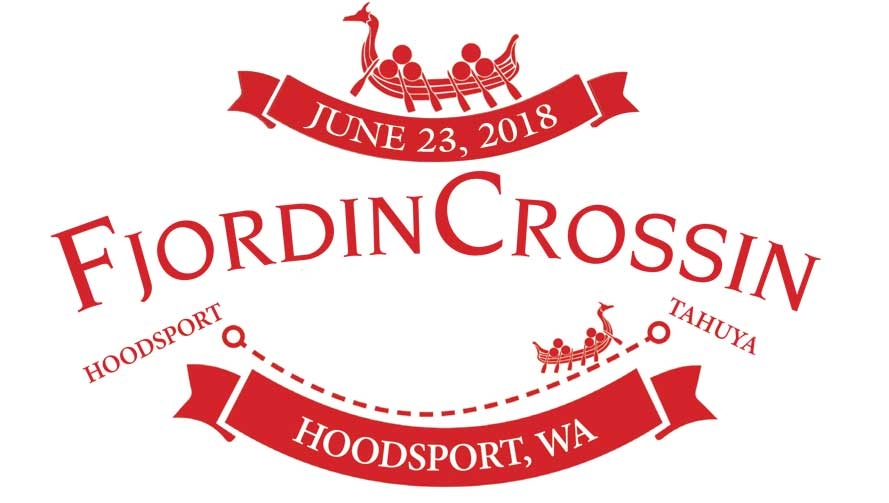 Fjordincrossin-logo-2018-rr.jpg