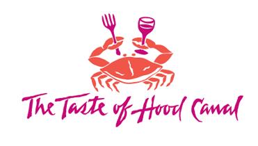 Taste-Crab.png