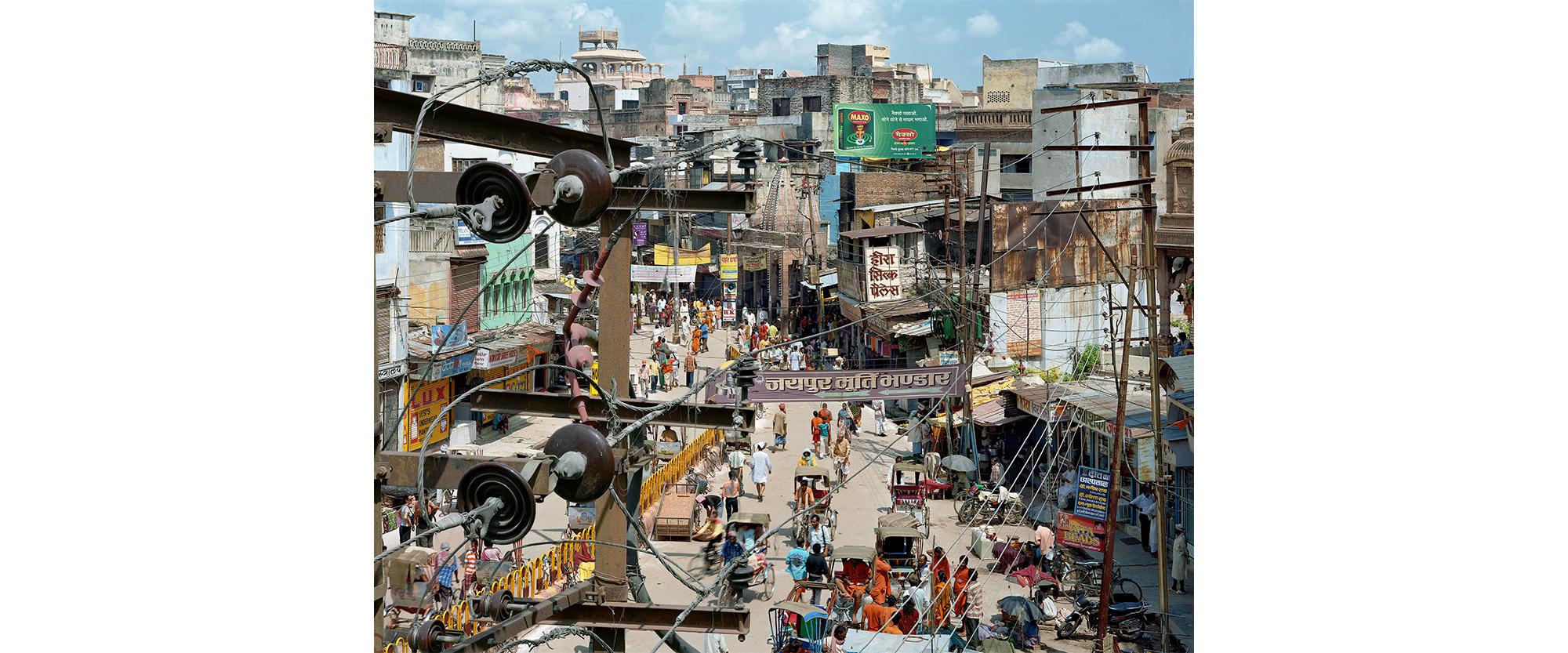 4_India-Chrono-pg138.jpg