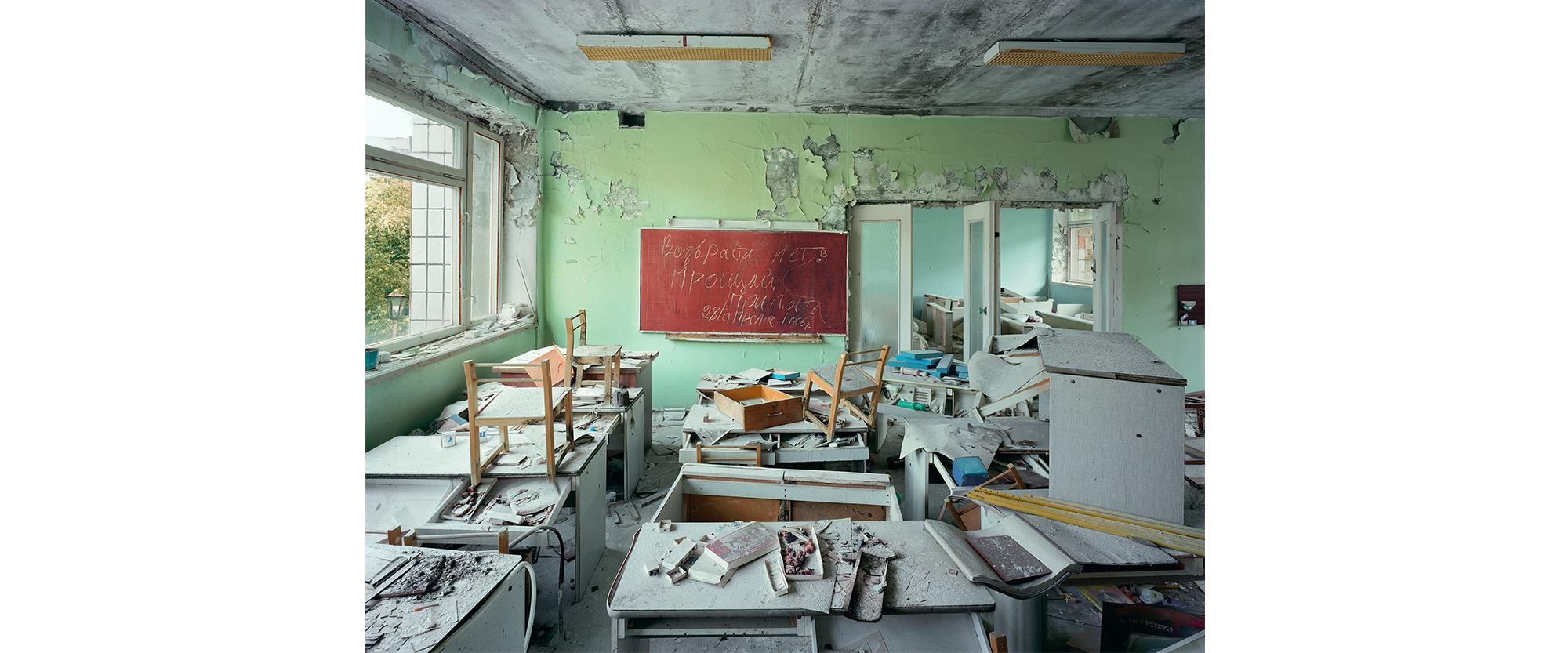 5_Chern-11-RP_ClassroomsinKindergarden#7.jpg