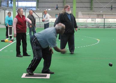 carpet-Bowling.jpg