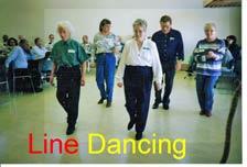 Line-Dance.jpg