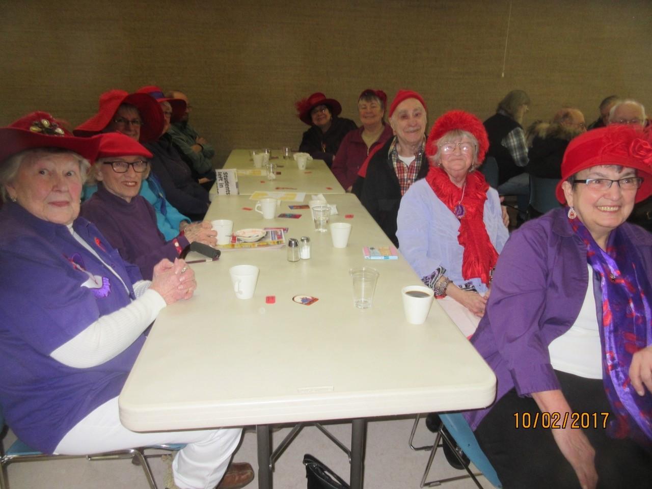 red hat ladies feb 10th 2.jpg
