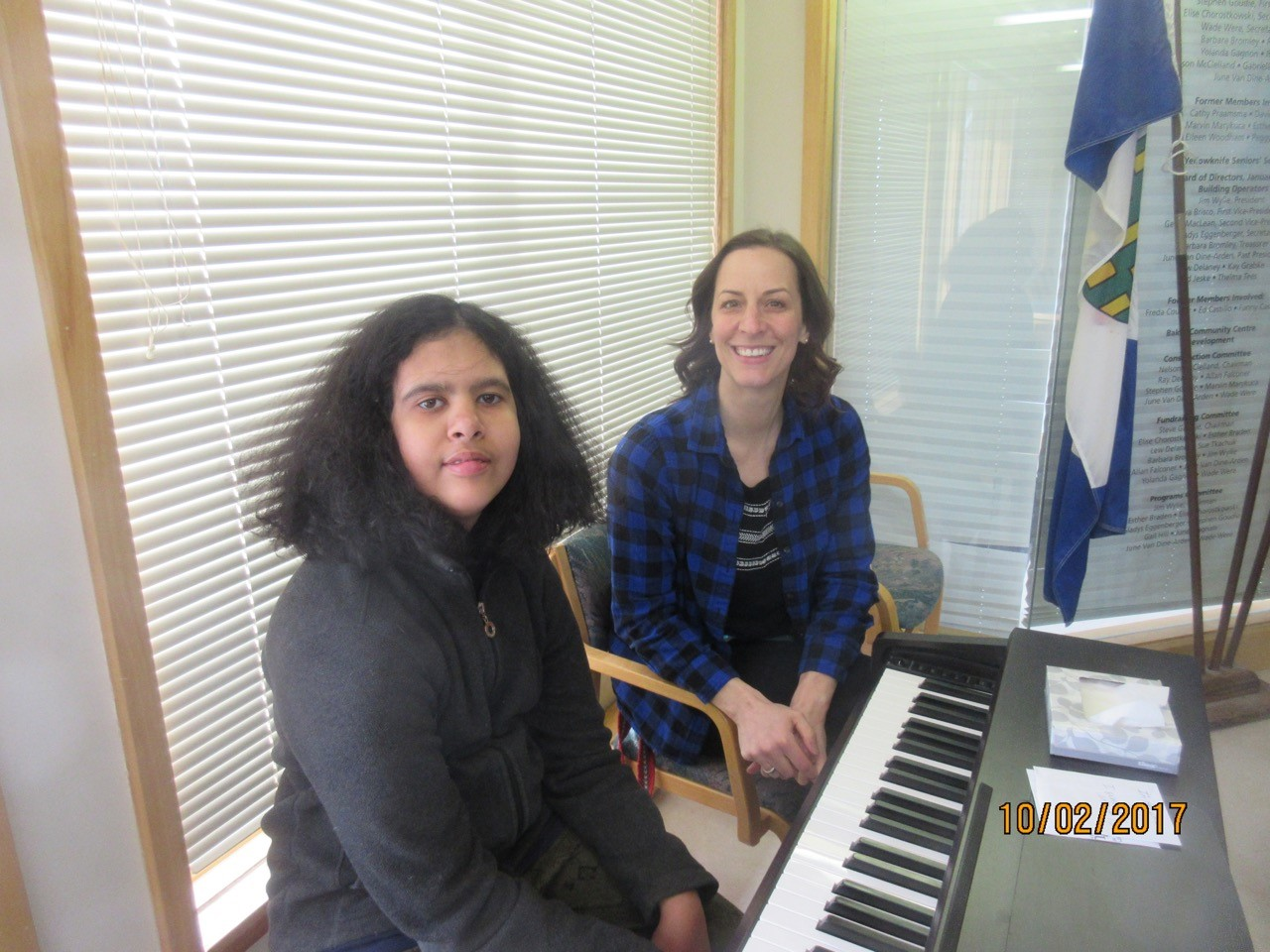 piano entertainment feb 10th.jpg