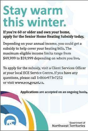 Senior Home Heating Subsidy Ad (2).jpg