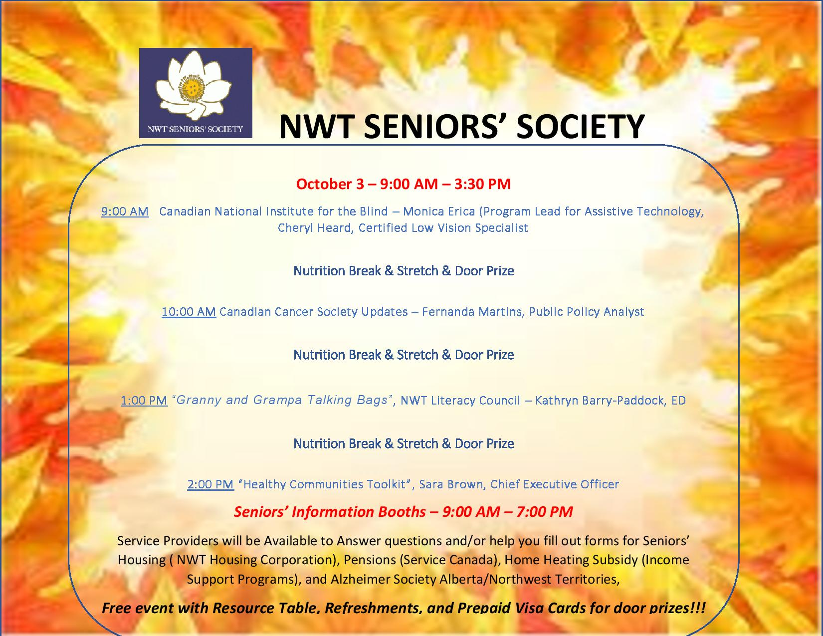 nwt seniors event 2017-page-001.jpg